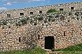 Castle of Palamidi (3361142263).jpg