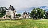 Castle of Selles-sur-Cher 22.jpg