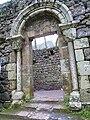 Castle of the Moors P1000373.JPG