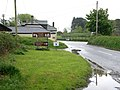 Castledore - geograph.org.uk - 434068.jpg