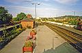Castleford station geograph-3845630-by-Ben-Brooksbank.jpg