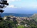 Castroreale 2013 11 11 02.jpg
