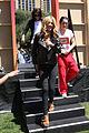 Cat Deeley - Flickr - Eva Rinaldi Celebrity and Live Music Photographer (7).jpg