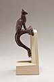 Cat on a handle MET 04.2.602 EGDP014457.jpg