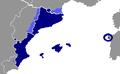 Catala llengua oficial.png