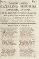 Catalina Segunda emperatriz de Rusia (IA catalinasegundae18come).pdf