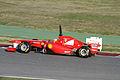 Catalunya test 2011 - 8.jpg