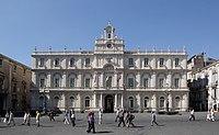 Catania BW 2012-10-06 11-26-20.JPG