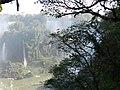 Cataratas do Iguaçu - panoramio (96).jpg