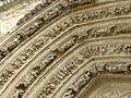 CatedralDePalencia20130518100110P1170519.jpg
