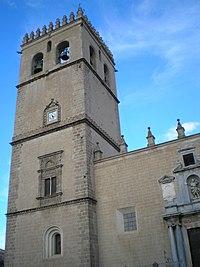 Catedral de Badajoz.jpg