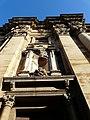Catedral de Tortosa P1070986.JPG