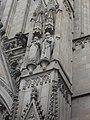 Catedral de barcelona - panoramio (3).jpg
