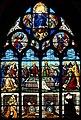 Cathédrale Saint-Étienne de Bourges vitraille 1.jpg