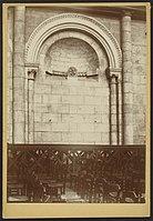 Cathédrale Saint-André de Bordeaux - J-A Brutails - Université Bordeaux Montaigne - 0455.jpg