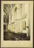 Cathédrale Saint-André de Bordeaux - J-A Brutails - Université Bordeaux Montaigne - 1065.jpg