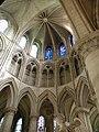 Cathédrale Saint-Pierre de Lisieux 14.JPG