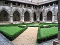 Cathédrale St Etienne, Cahors - panoramio - Colin W.jpg