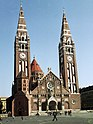 Cathedral, 2006 Szeged016.jpg