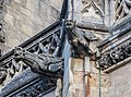 Cathedral of Nevers 03.jpg