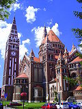 Cathedral of Szeged.jpg