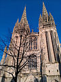 Cathedrale-quimper.jpg