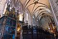 Cathedrale Saint Bertrand de Comminges-Intérieur.JPG