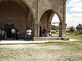Catholic Church Derinkuyu Turkey - panoramio - Chanilim714.jpg
