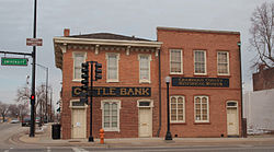 Cattle Bank Champaign Illinois 4259.jpg
