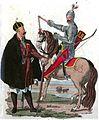 Caucasische Völker (Die V lker des Caucasus nach den Berich 116).jpg