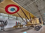 Caudron G.III '2531' (F-AFDC) pic6.jpg