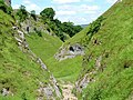 Cave Dale - geograph.org.uk - 1368954.jpg