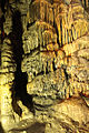 Cave Dikti08(js).jpg