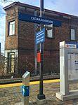 Cedar-Riverside Metro Transit light rail station.jpg