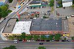 Cedar-Riverside buildings from Riverside Plaza 2014-08-26 - 1.jpg