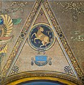 Ceiling mosaic in the Surrogate's Courthouse (32331)b.jpg
