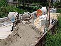 Cement mixers.jpg