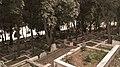 Cemeteries in Istanbul - Islamic cemeteries in Turkey 10.jpg