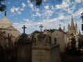 Cemitério do Alto de São João 2017-08-26.png