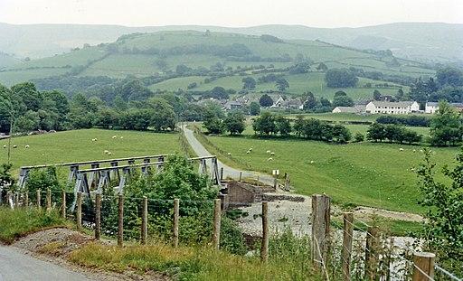 Cemmaes Avon Dyfi valley geograph-3103604-by-Ben-Brooksbank