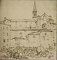 Cento vedute di Firenze antica, 1789 (page 313 crop).jpg