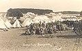 Central Camp, Basingstoke.jpg