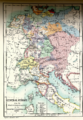 Central Europe from the Peace of Basle to the War of the 2nd Coalition.png