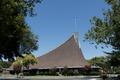 Central Methodist Church in Stockton, California LCCN2013633099.tif