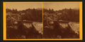 Central Pacific. Cisco, Calif, from Robert N. Dennis collection of stereoscopic views.png