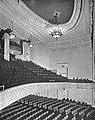 Central Theatre in Manhattan.jpeg