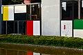 Centre Le Corbusier - Detail - Blatterwiese 2013-09-21 17-45-53.JPG