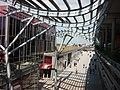 """Centre commercial """"Carré de Soie"""", 05-2010 - panoramio (1).jpg"""