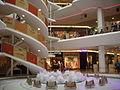 Centre commercial Part-Dieu - Lyon.JPG