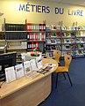 Centre de Documentation sur les Métiers du Livre - Paris 5e.jpg